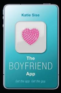 boyfriendapp